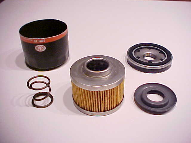 Oil Filter Guide Book, Oil, Free Engine Image For User Manual Download